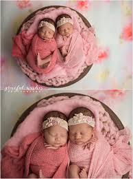 newborn photography houston zylah zariyah newborn photography houston newborn