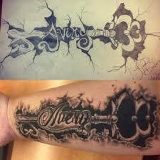 action tattoo 39 photos u0026 41 reviews auburn wa 225 auburn