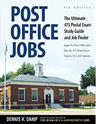 Post Resume For Government Jobs by Amazon Com The Book Of U S Government Jobs Where They Are