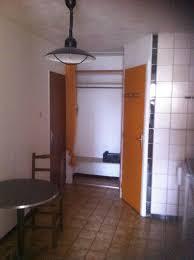 chambre universitaire pau logement étudiant bayonne sans frais d agence