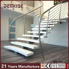 rubber stair treads non slip outdoor use interior oak stair tread