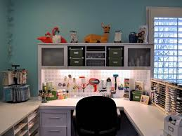 office 43 work desk decor ideas dlongapdlongop within the