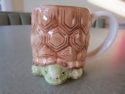 animal coffee mugs tea coffee cups picture more detailed picture
