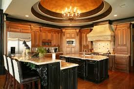 beautiful kitchen designs 100 comedy movie romantic top