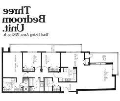 Home Design 3d 2 8 Home Design Bedroom Apartment Floor Plans 3d 3 Bedrooms