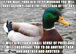 Navy Seal Meme - wise words from a retiring navy seal meme on imgur
