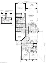 Resort Floor Plans Champions Lely Resort Condos For Sale Lely Resort Real Estate
