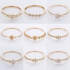 bracelet designs images Bracelet designs jpg
