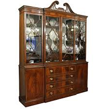 china cabinet hutch home styles furniture arts and crafts buffet