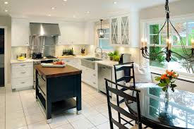 Kitchens With Banquette Seating Small Kitchen Layouts Kitchen Transitional With Banquette Seating