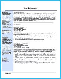 Obiee Business Analyst Entry Level Business Analyst Resume To Get Gallery Of Create Your Astonishing Business Analyst Resume And