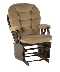 Rockers And Gliders Kane U0027s Furniture Chairs