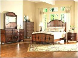 country style bedroom decorating ideas western style bedroom openasia club