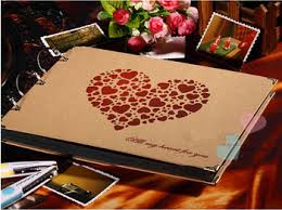 Cheap Photo Albums Cheap Buy Wedding Albums Find Buy Wedding Albums Deals On Line At