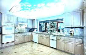 eclairage tiroir cuisine eclairage plafond cuisine brese info