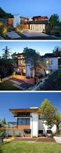 Home Architecture Design Modern 40 Examples Of Stunning Houses U0026 Architecture 3 House
