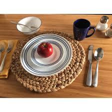Corelle Dishes Ebay Corelle 16 Piece Livingware Dinnerware Set Walmart Com