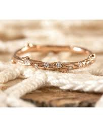 how much are wedding rings wedding rings how much are wedding rings beguiling how much do