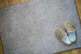 sustainable carpet options