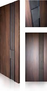 Closet Doors Lowes Outdoor Closet Doors Lowes Awesome Furniture Sliding Mirror Doors