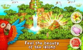 download game farm village mod apk revdl farm paradise hay island bay 1 73 mod apk diamonds android