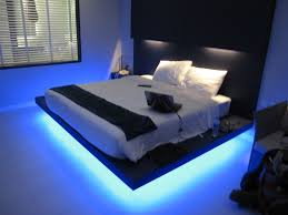 neon lights for bedroom trends including solid apollo led