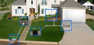 7 best yard flooding solutions images on pinterest drainage