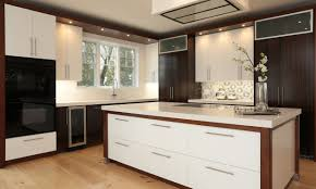island kitchen and bath kitchen cabinet decorating ideas tags kitchen and bath design