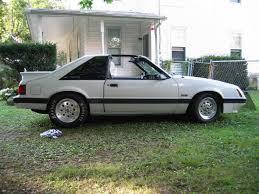 86 mustang cobra 1986 mustang gt t top ford mustang forums corral mustang forum