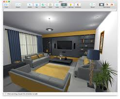 3d home interior design live home 3d home design software for mac and windows