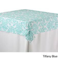 Custom Fitted Table Covers by Best 25 Fitted Tablecloths Ideas Only On Pinterest Oilcloth