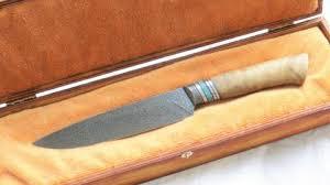 knife exhibition praha 2017 european blades