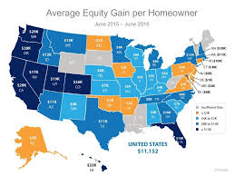 Blue Mountain Beach Florida Map by The Great News About Rising Prices For Homeowners U2013 Find Your