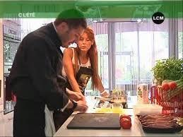 cours de cuisine à domicile des cours de cuisine à domicile marseille