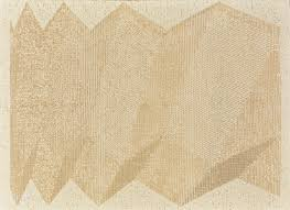 New Rugs Italian Craft Explored In New Rugs By Patterson Flynn Martin