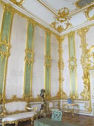 Palace Interior by File Catherine Palace Interior 01 Jpg Wikimedia Commons
