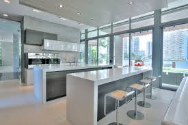 haute partners kitchens designed differently by hausscape