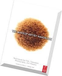 makeup artist handbook makeup artist handbook images