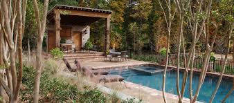 robin ewing pools