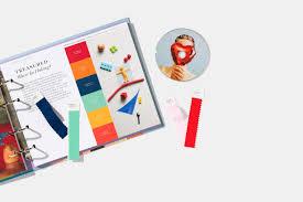 pantone color of the year hex pantone colors for designers u2013 punit web u2013 medium