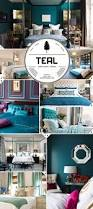 Bedroom Ideas by Best 25 Teal Bedrooms Ideas On Pinterest Teal Wall Mirrors