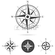 nautical compass stock photos royalty free nautical compass