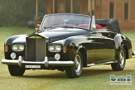 roll royce chinese rolls royce factory and period correct concours quality restorations