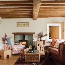 country livingroom country living room decor marceladick