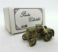 ji case farm toys outback toy store