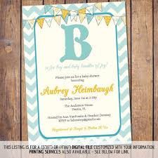 the 25 best baby shower poems ideas on pinterest baby shower