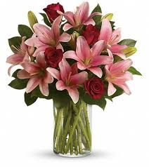 flower delivery pittsburgh squirrel hill flower shop pittsburgh s best