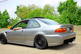 widebody lexus is350 lexus is350 true driving