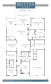 Rit Floor Plans The Marr Team Your North Texas Real Estate Experts Remax