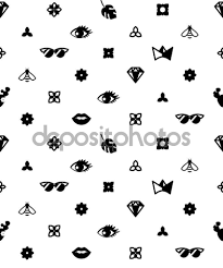 diamond clipart diamond clipart sites clipart collection nurse u0026 clinic clips